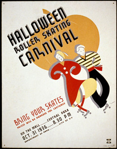 1936Halloween_RS_Poster500x634
